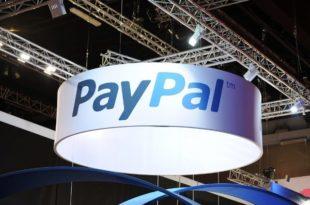 أين يمكنني استخدام رصيد PayPal الخاص بي في المملكة العربية السعودية؟